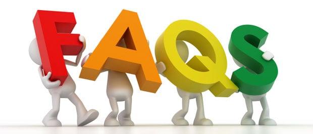 Kik FAQs